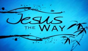 img_jesus_is_the_way
