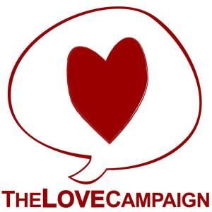 TheLoveCampaign