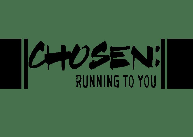 chosenrunningnobg