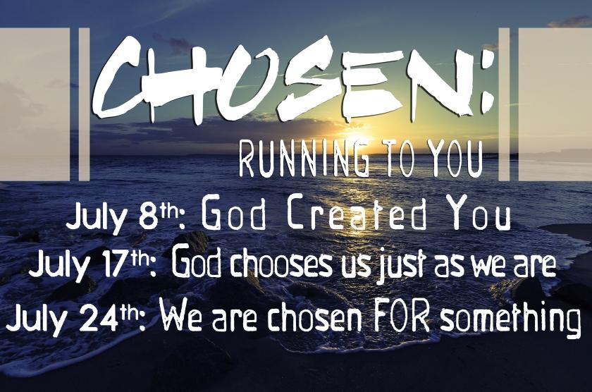 chosenrunningoutline