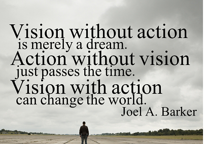 quotes-about-vision