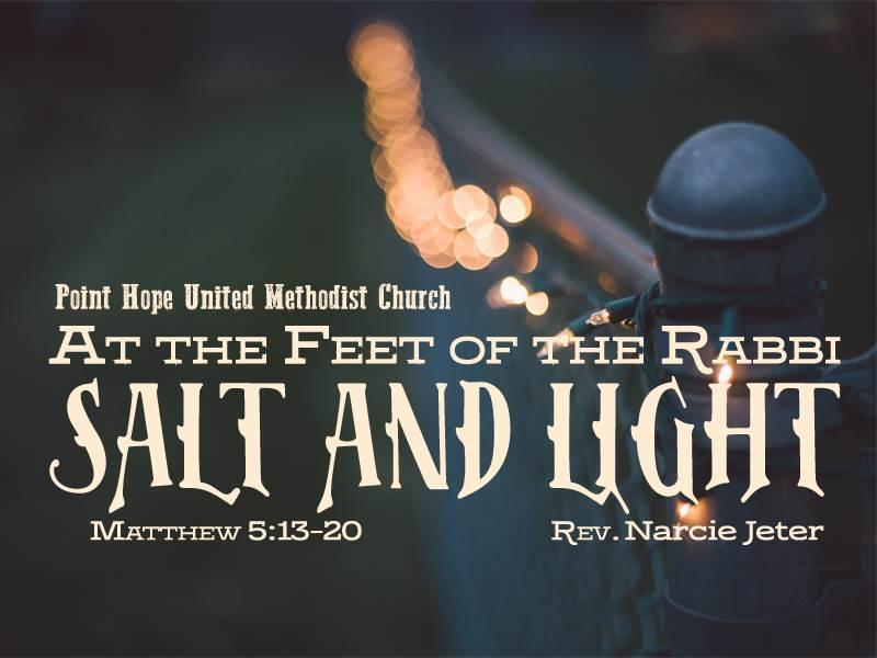 salt-and-light