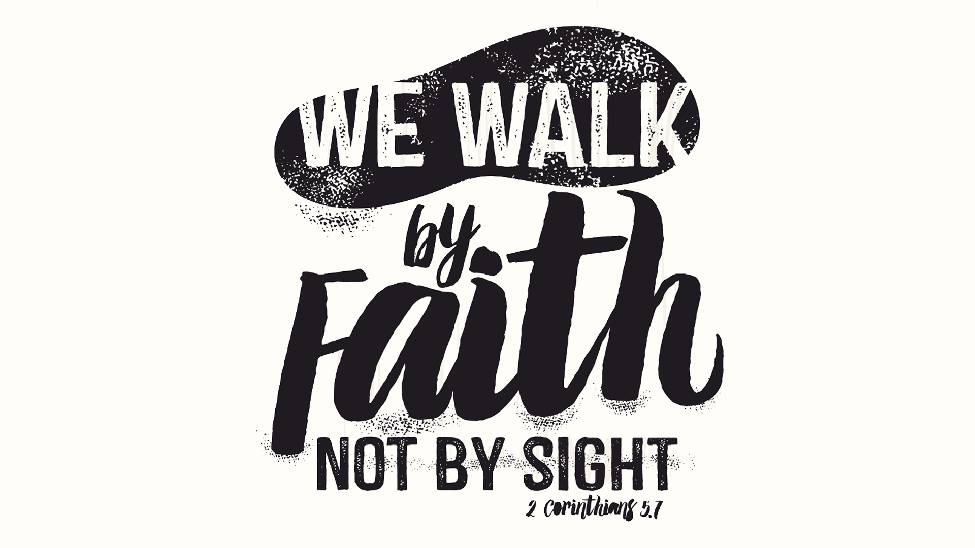 PDBlog_WalkByFaith